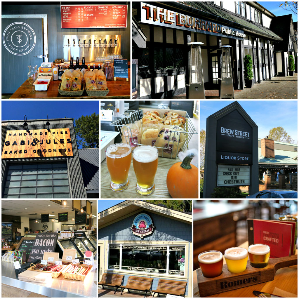 bc-ale-trail-brewers-row-collage