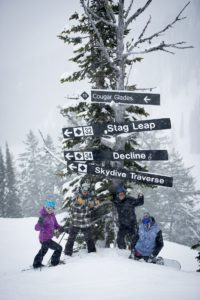 fernie-brewing-co-ski-hill_web