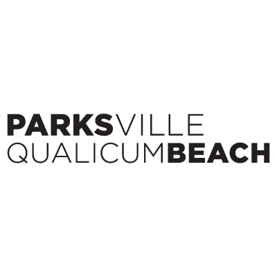 Parksville Qualicum Beach Tourism