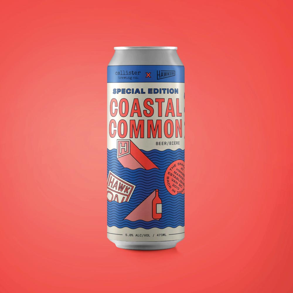 coastal-common