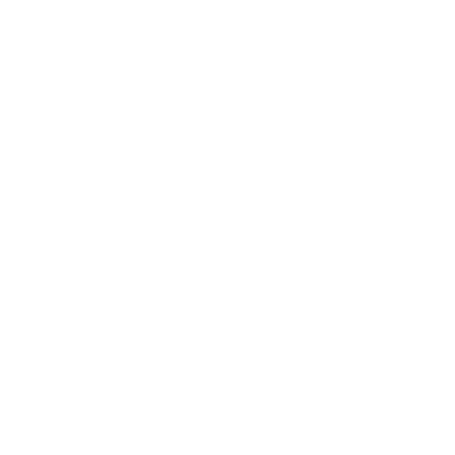 Tourism Abbotsford