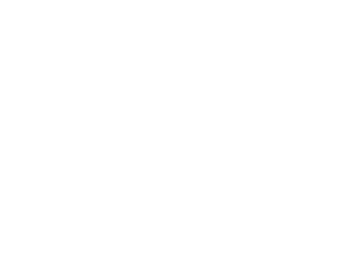 Vancouver's North Shore Tourism
