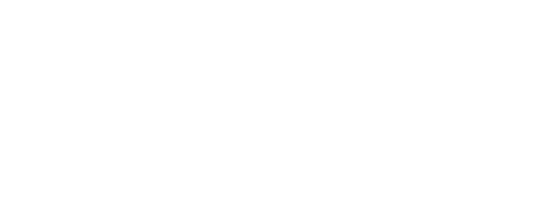 Discover Langley City